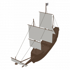 Cutlass (Ship).png