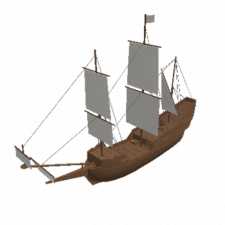 Stiletto (ship).png